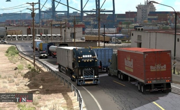 نوسازی ناوگان حمل و نقل اولویت ایمنی راهها